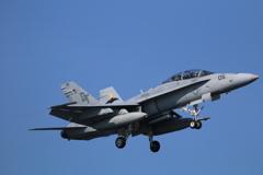 F/A-18(コウモリ)