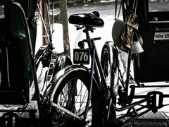 Cyclo 076