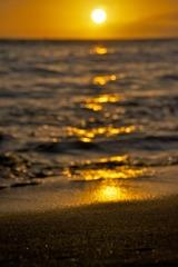 sunsetキラメキ