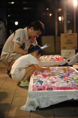 山口祇園祭2