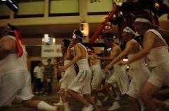 山口祇園祭3