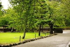静寂。。。日本。。。。。