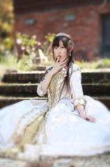 れいな姫 3