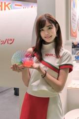 Nihon Hatsujo Girl, TMS2019