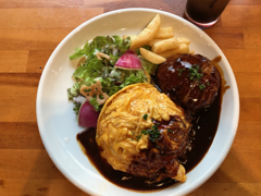 FUKUOKA EAT : はかたで何食べた?
