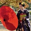 Iroduku, Kyoto : 2019 Mid Autumn