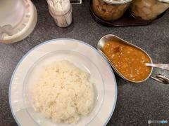 KYOTO EAT : スパイシーマサラ