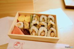 Kyoto Eat : お持ち帰り