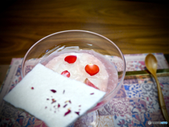 No1. Cocktail Sweets