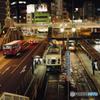 NAGASAKI MOVE : 長崎駅前
