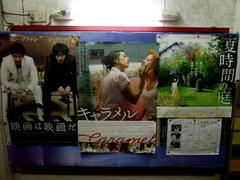 Cinema Board