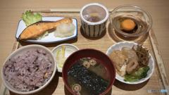 令和三年、大阪で何食べた?