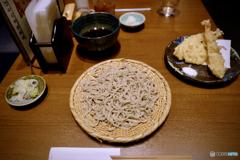 JR博多シティでこれ食べた