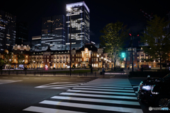 Tokyo Story 0 2020