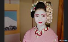Yasaka Club, Gion Kyoto 23, April 2018