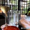 breaktime : Apéritif, sparkling wine