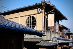 スタバフリーク 巡礼地:スターバックス京都二寧坂ヤサカ茶屋店