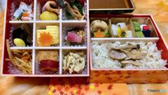 NAGASAKI EAT : Invitation from Kyoto