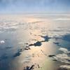 Setonaikai Ocean View January 2020