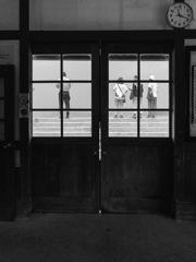 夏への扉 - The Door into Summer -