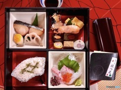 NAGASAKI EAT : きょう何食べた?