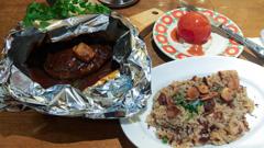 Kyoto Eat : きのう何食べた