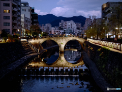 City of Light 2021 Nagasaki