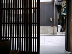 Kyoto Pop 祇園町南側