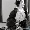 Photo Sessions : Maiko Katsuhana