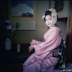 Kyoto Style Omotenashi