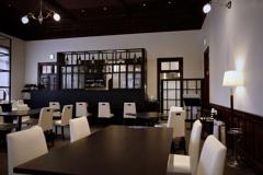 みかど食堂 by NARISAWA II