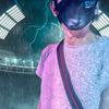 Adobe × LadyGaGa Rain on me