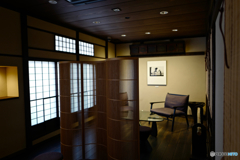 Leica gallery, Leica Store Kyoto