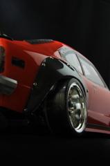 RC RX-3 010