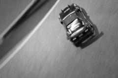 Slide Drive