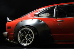 RC RX-3 006