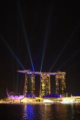 STARSHIP IN SINGAPORE