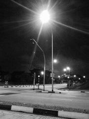 CITYSKIN 0050