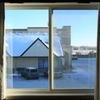 WINTER IN A WINDOW