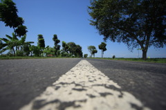 ON THE ROAD / INDRAMAYU