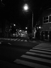 CITY SKIN 0017