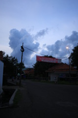 TWILIGHT IN INDRAMAYU 2