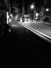CITY SKIN 0019