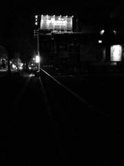CITY SKIN 0010