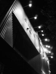 CITY SKIN 0011