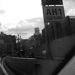 Go! Asian Highway