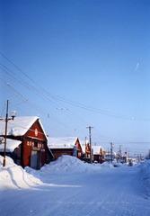 故郷2-1989