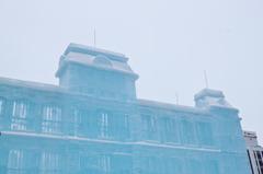 西5丁目 イオラニ宮殿