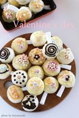 handmade Sweets