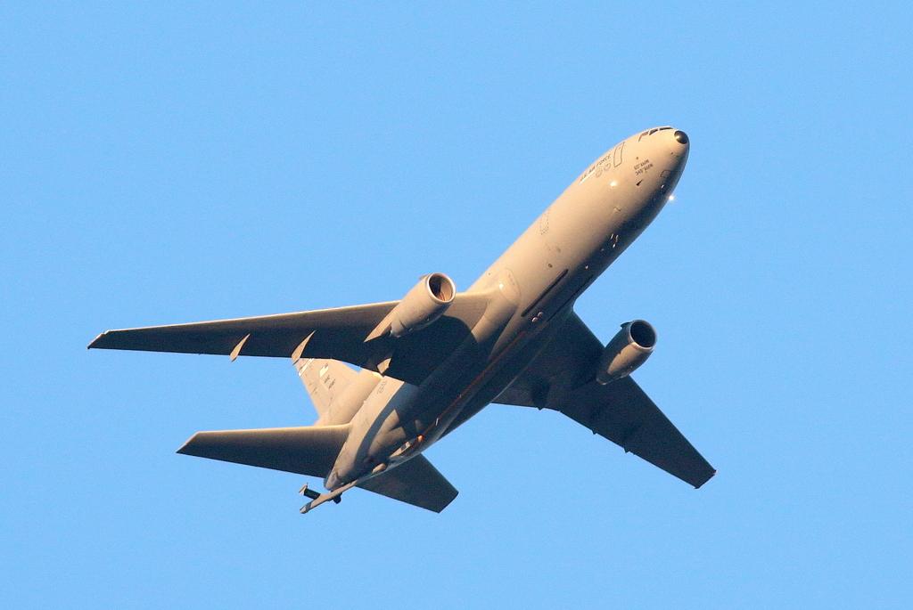 KC-10A Extender1